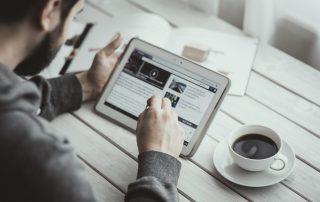 native english copywriter content creation engelse tekstschrijver content creatie